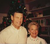 Betty Rae and Jack Worley 2