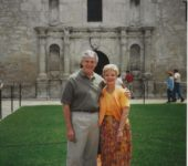 Betty Rae and Jack Worley 3
