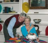 Betty Rae and Jack Worley 4